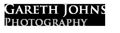 Gareth Johns Photography