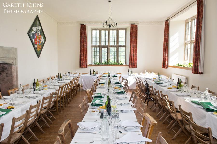 treowen-breakfast-room