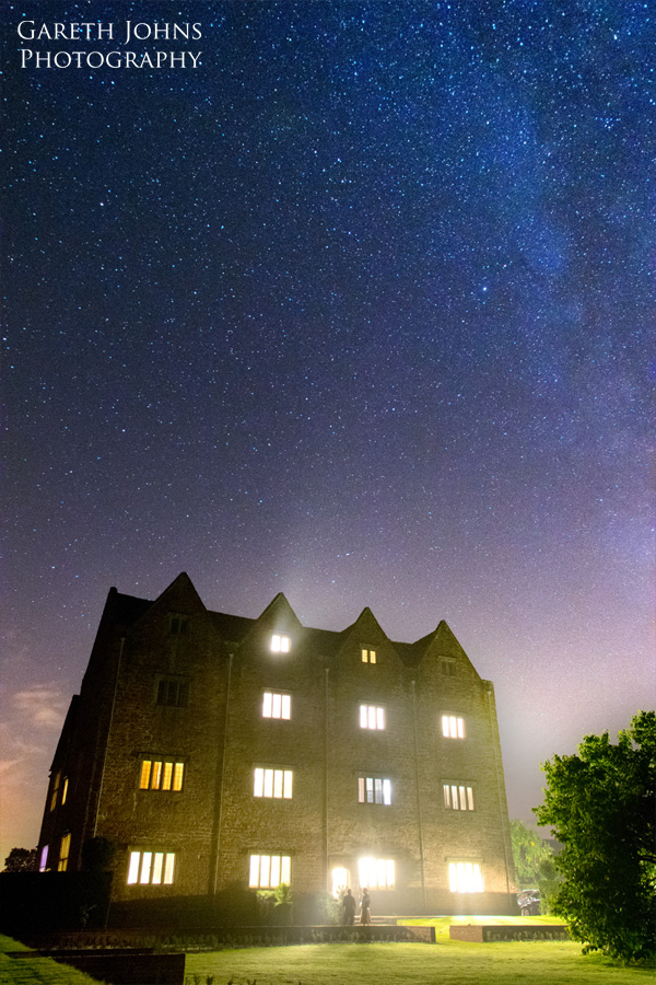 treowen-house-at-night-with-milky-way